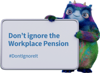 How do I find out about Auto Enrolment, and what do I have to do?