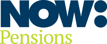NOW: Pensions – An Overview