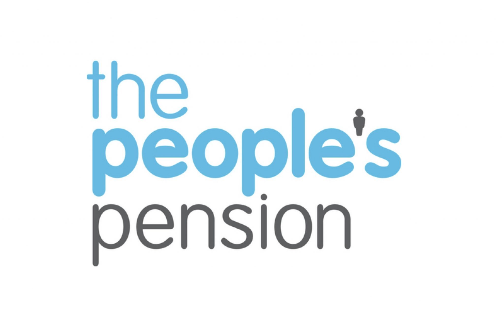 The People's Pension – An Overview