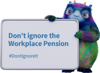 Do You Know About the Changes to Auto Enrolment from October 2017?